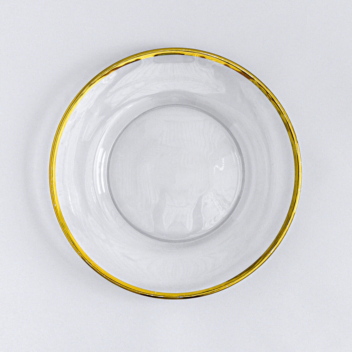 Toronto-Plate-Rental-Tableware-Chargers7