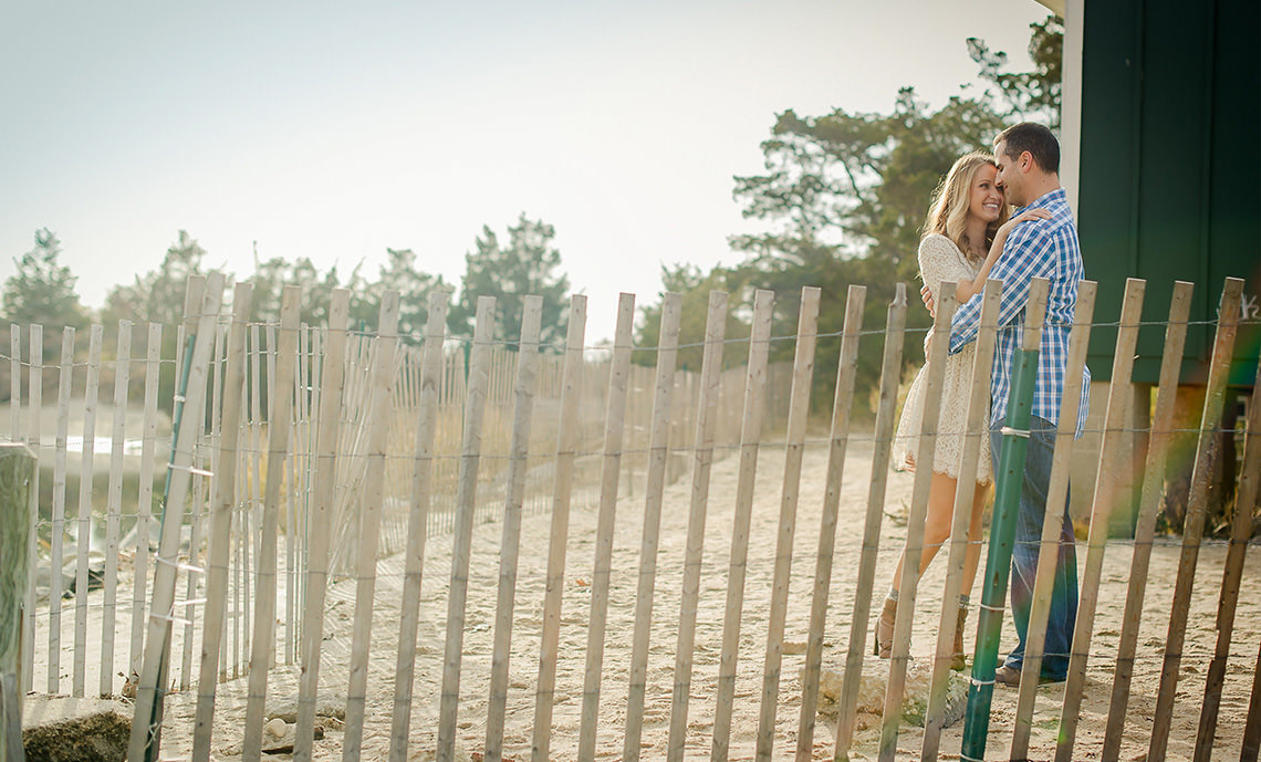 HAMPTONS_Engagement_photographer_Tessie_Reveliotis_160.jpg