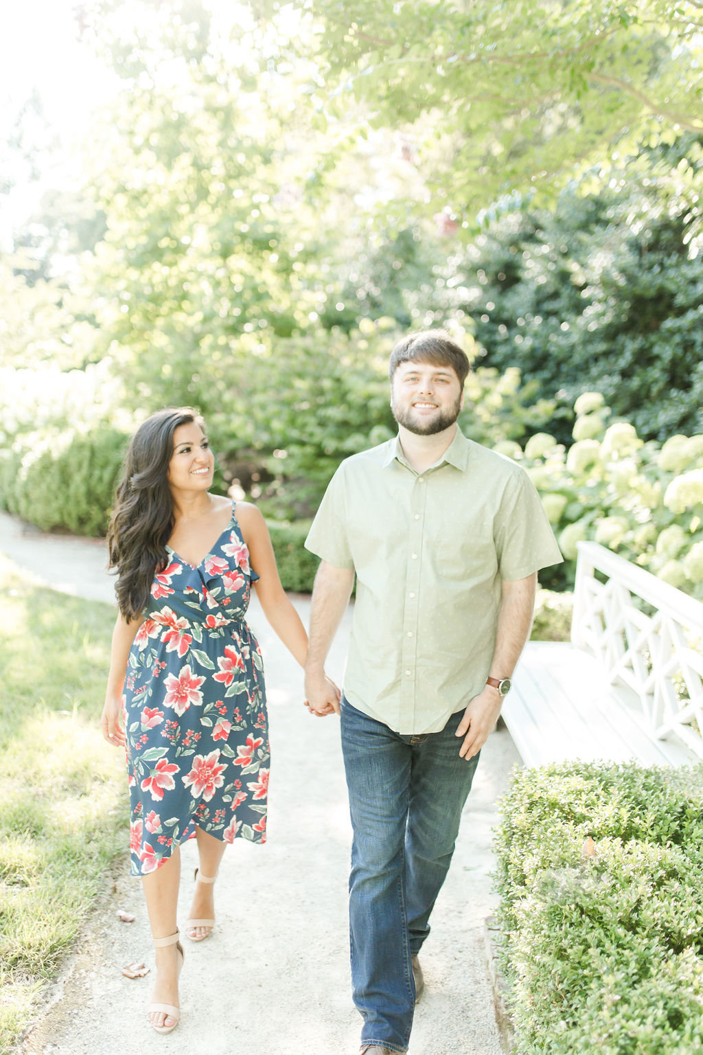 HYP_Parnian_and_Graham_Engagement_0023