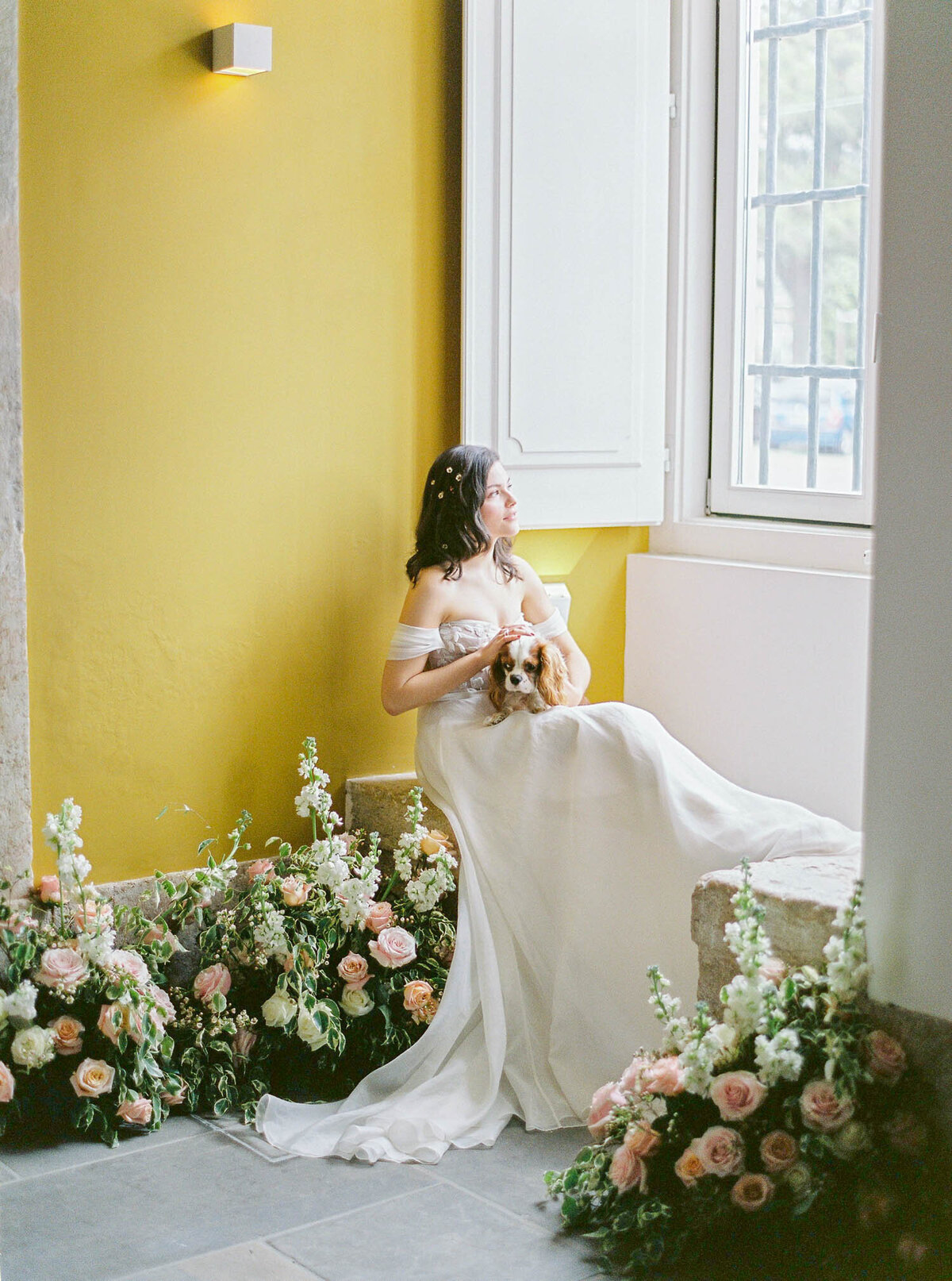 inspiration-wedding-table-and-bridals-34