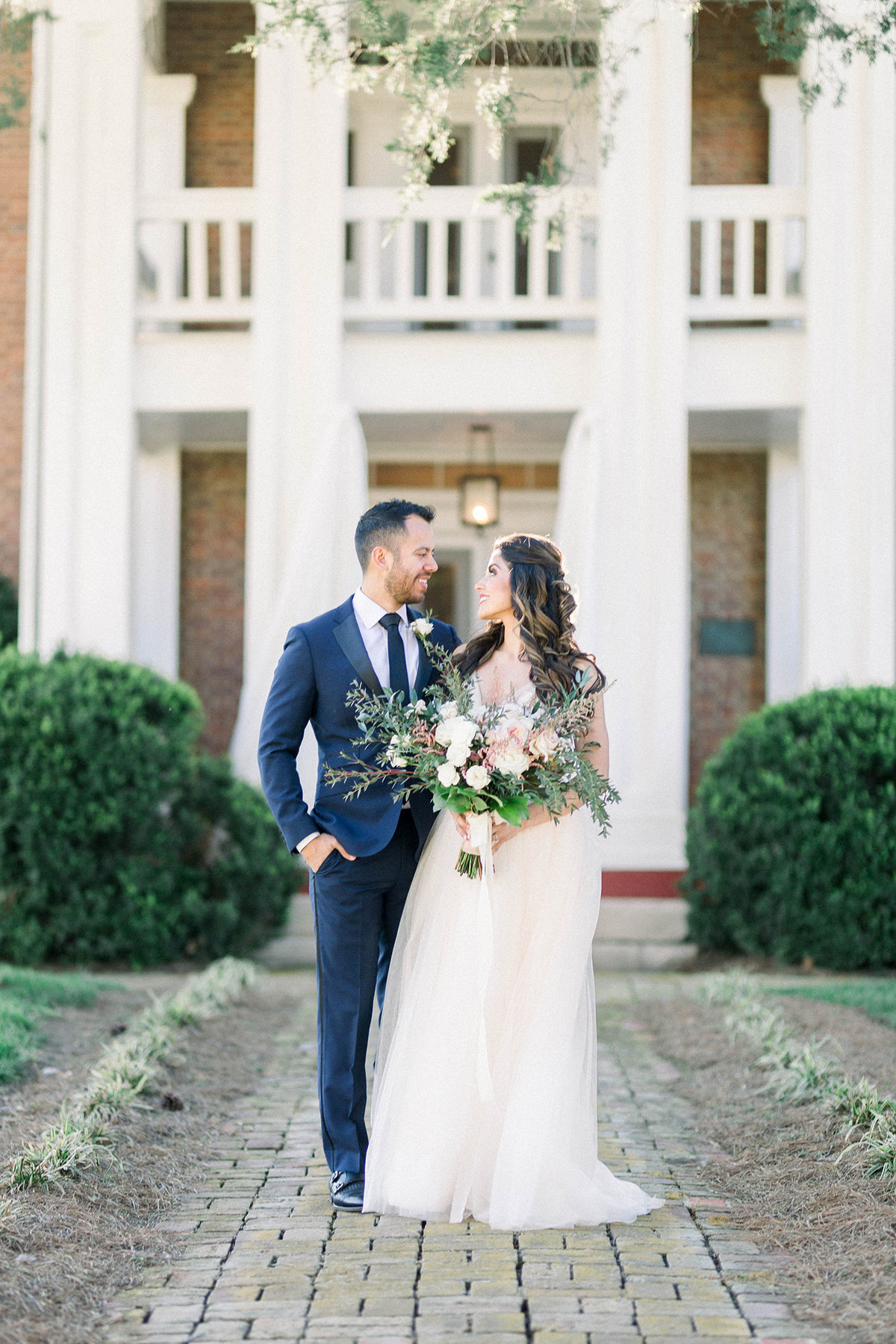 Cedarmont Nashville Editorial - Sarah Sunstrom Photography - Fine Art Wedding Photographer - 19