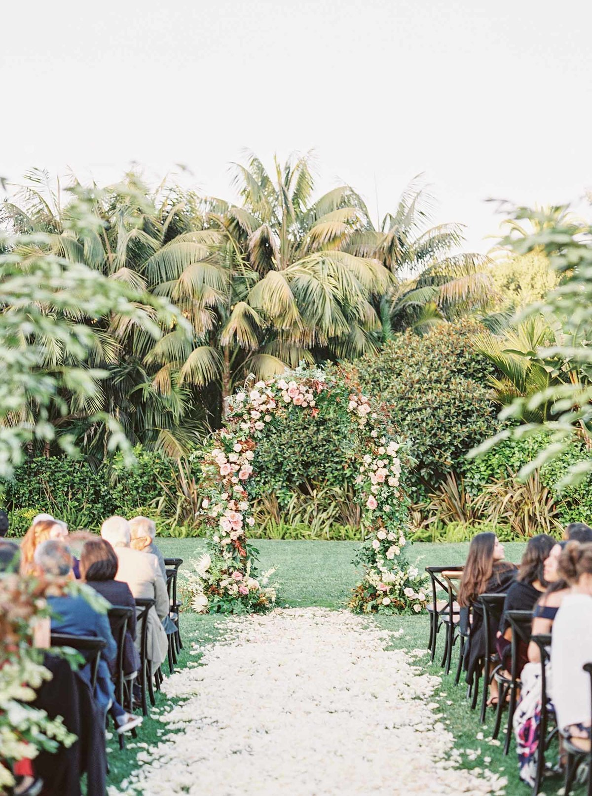 four-seasons-biltmore-santa-barbara-wedding-102