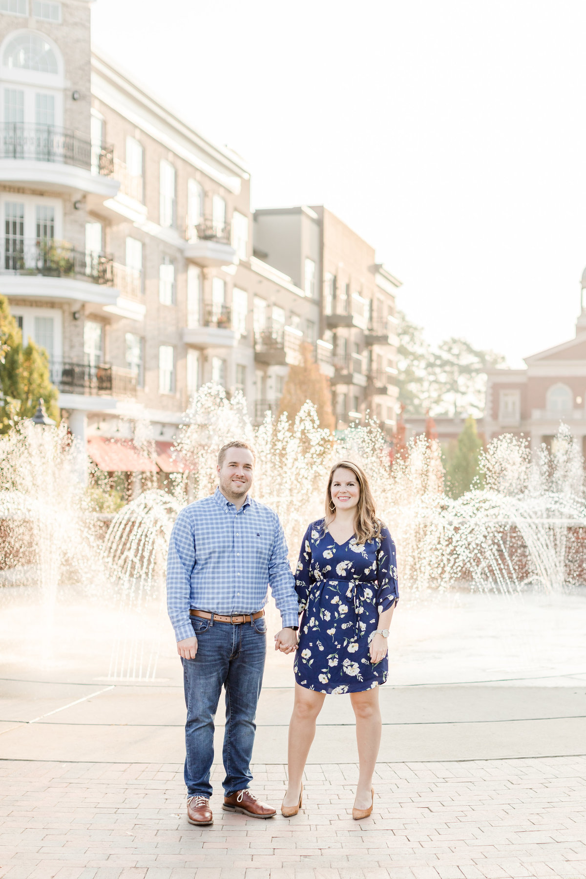 molly-hensley-photography-alpharetta-photographer0602