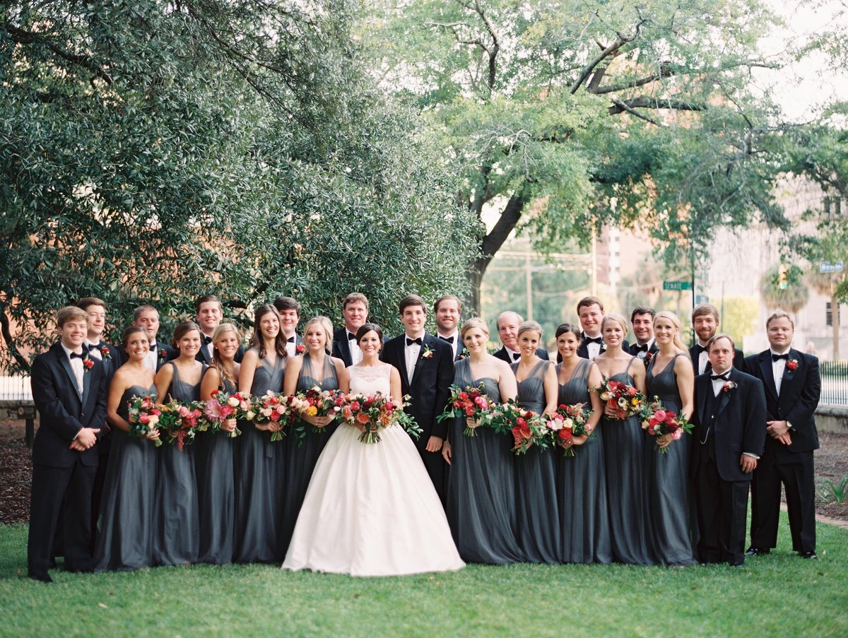 columbia-south-carolina-wedding-event-planner-jessica-rourke-351