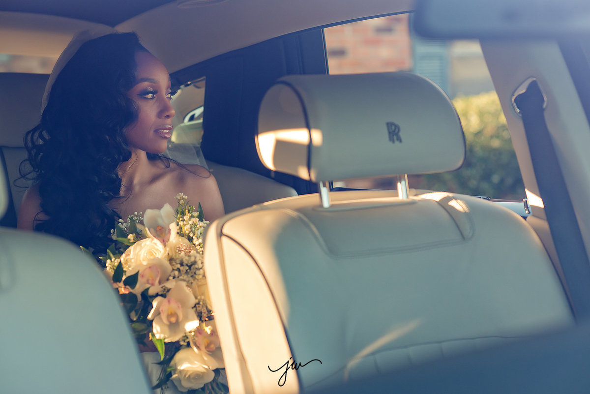 new-orleans-best-african-american-wedding-photographer-james-willis-15