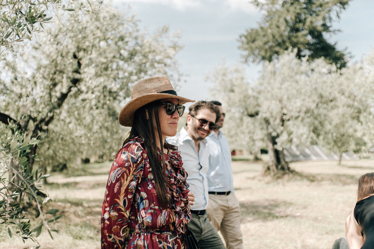 Intimate_Wedding_Photographer_Tuscany_Flora_and_Grace (69 von 227)