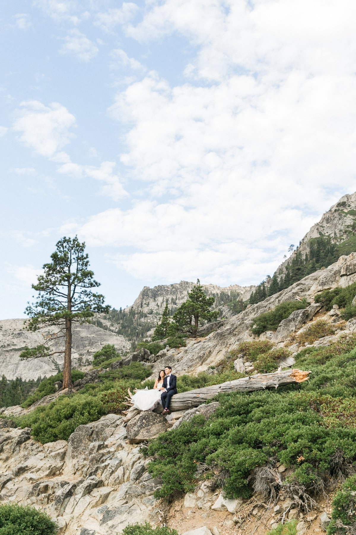lake_tahoe_wedding_jasmine_lee_photography_0021