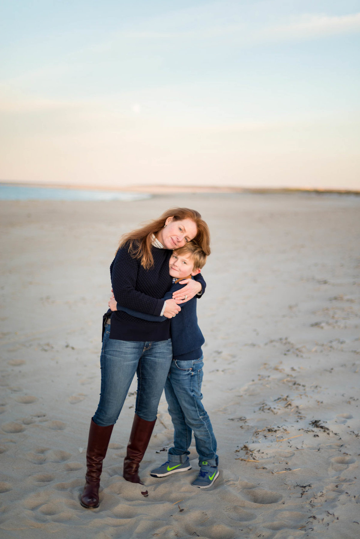Boston-Family-Photographer-Crane-Beach-Featured-Family-Fall-Session-6