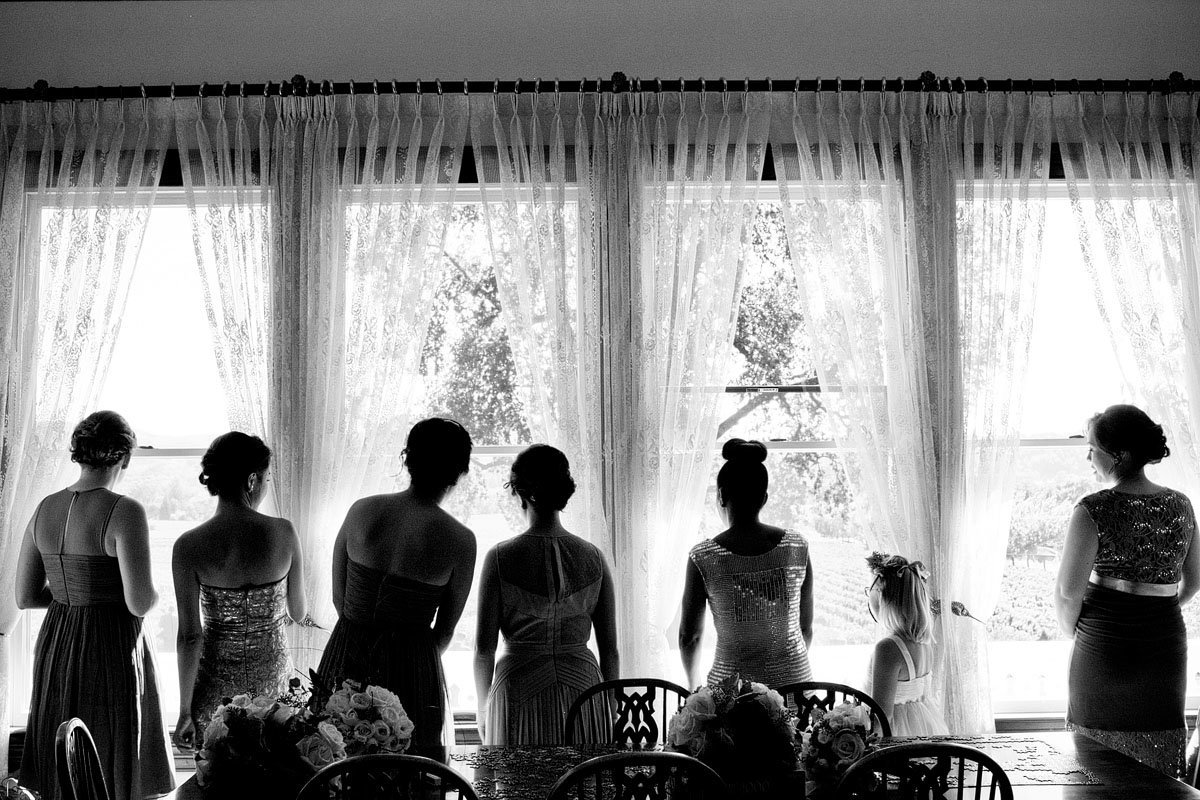 Bahamas_Wedding_Photographer58