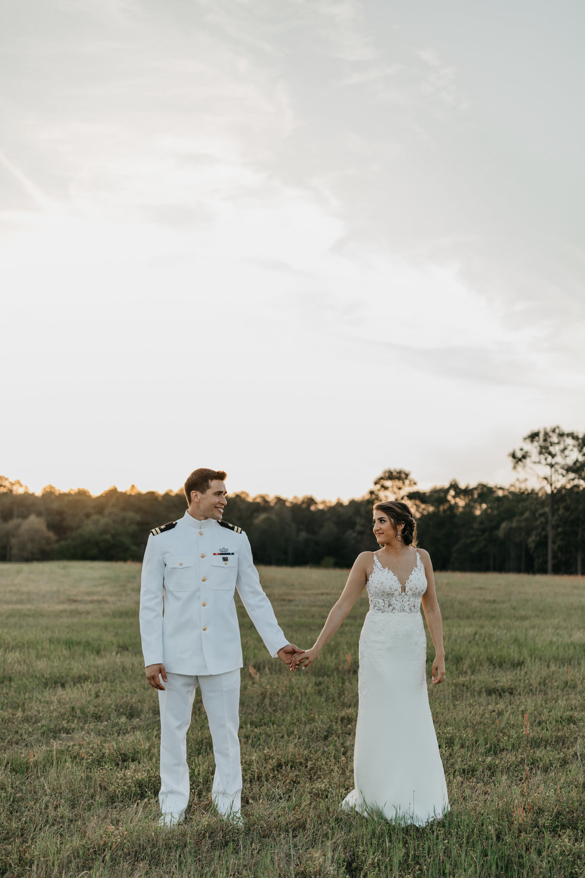 Ash-Simmons-Photography-Camp-Retreat-Baker-Wedding-5396