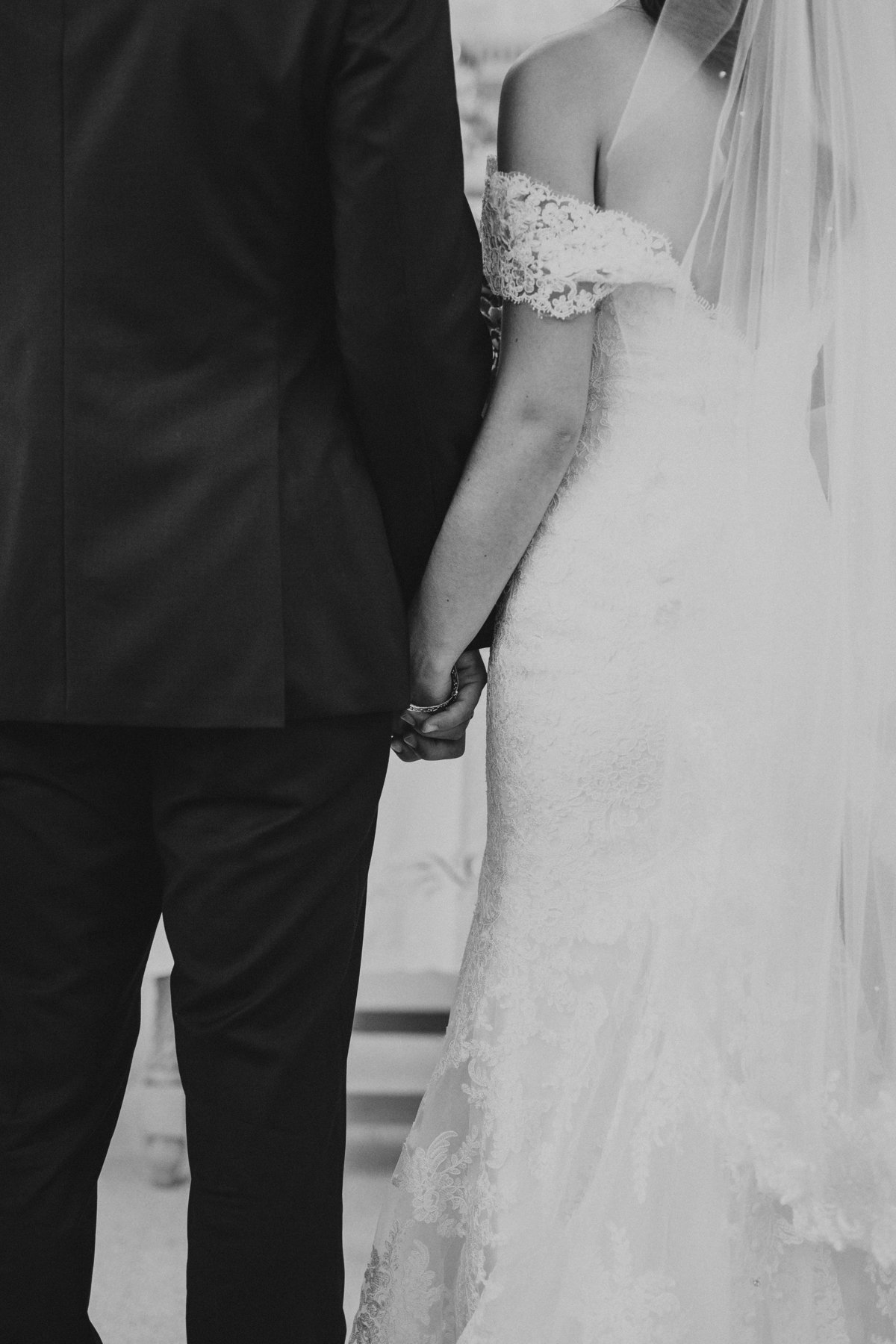 WeddingGallery_2019_WeeThreeSparrowsPhotography-173