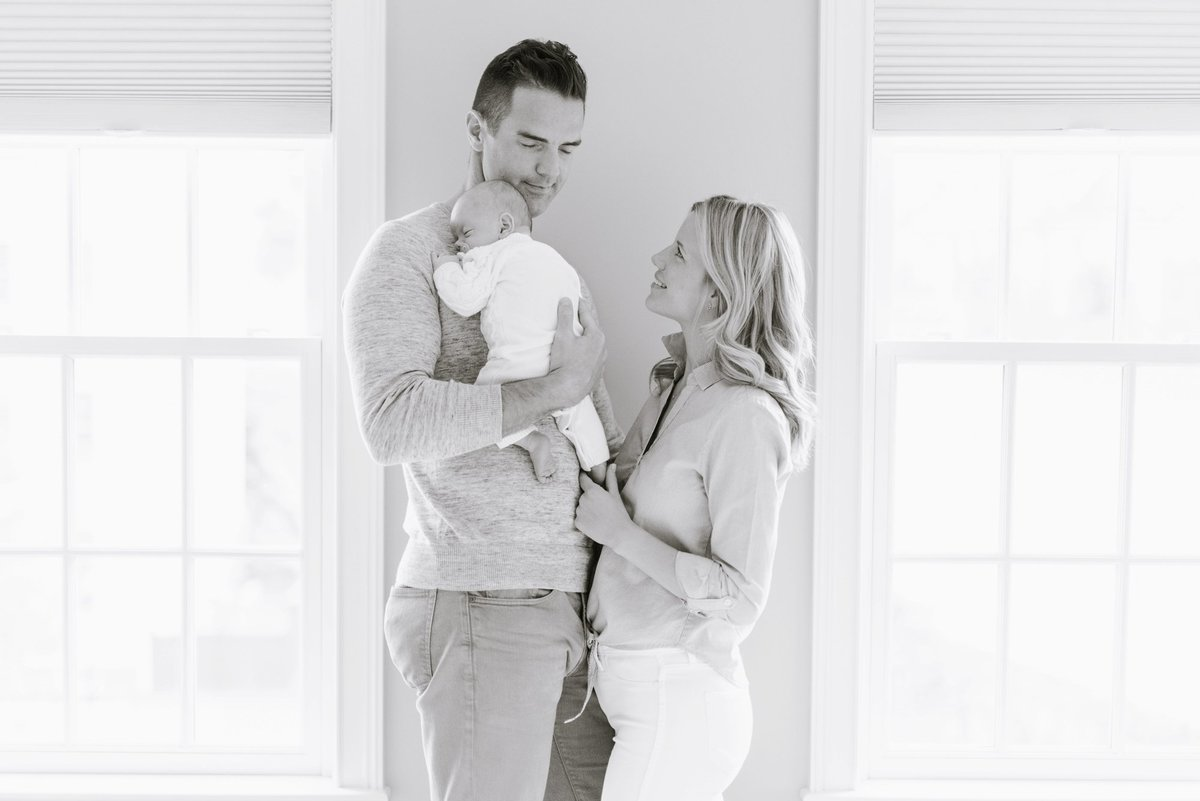 boston-lifestyle-newborn-family-photographer-photo_0068