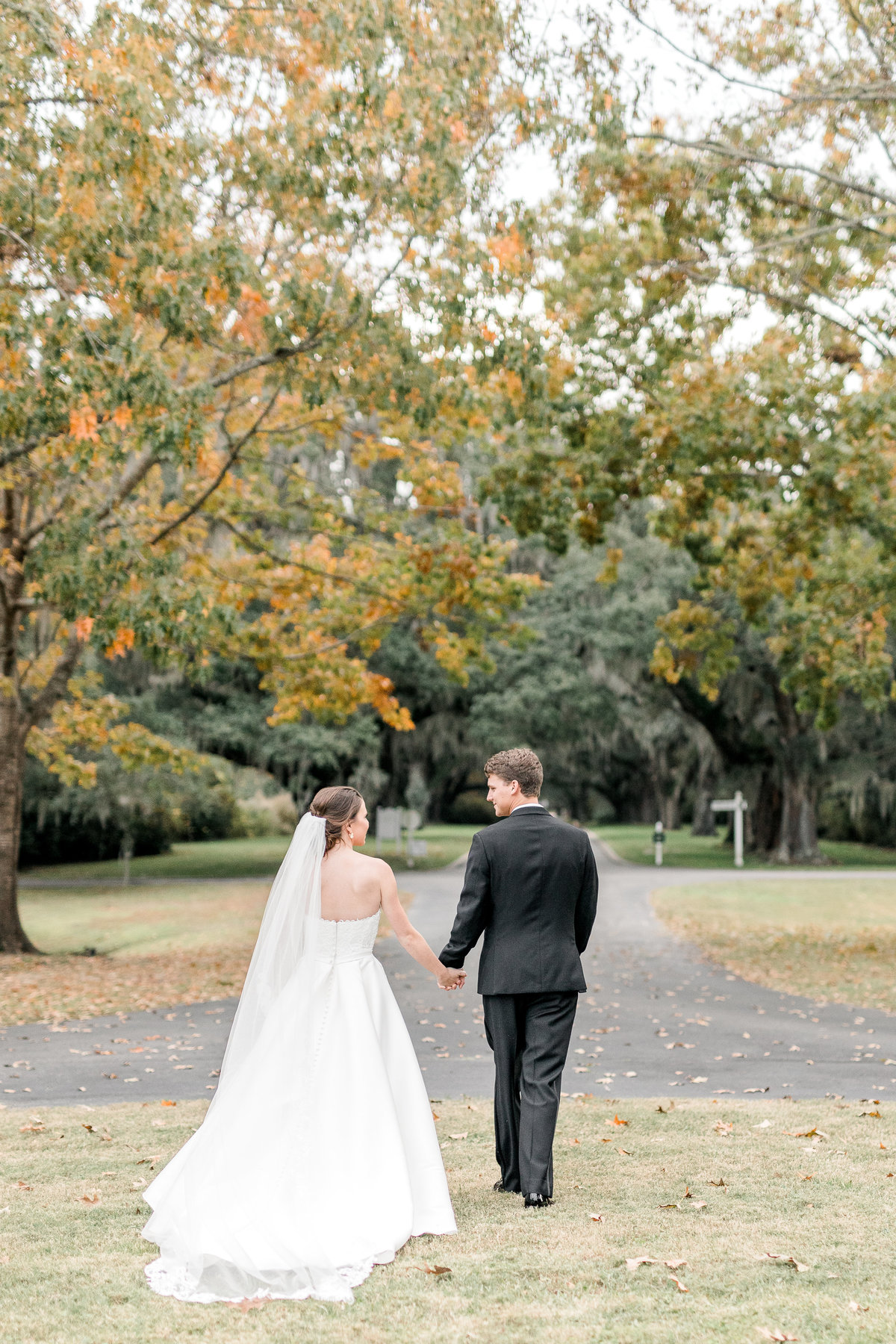 litchfield plantation wedding pawley's island south carolina-8814