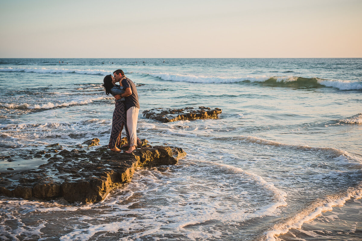 Carlsbad Family Photographer-couple swirl147
