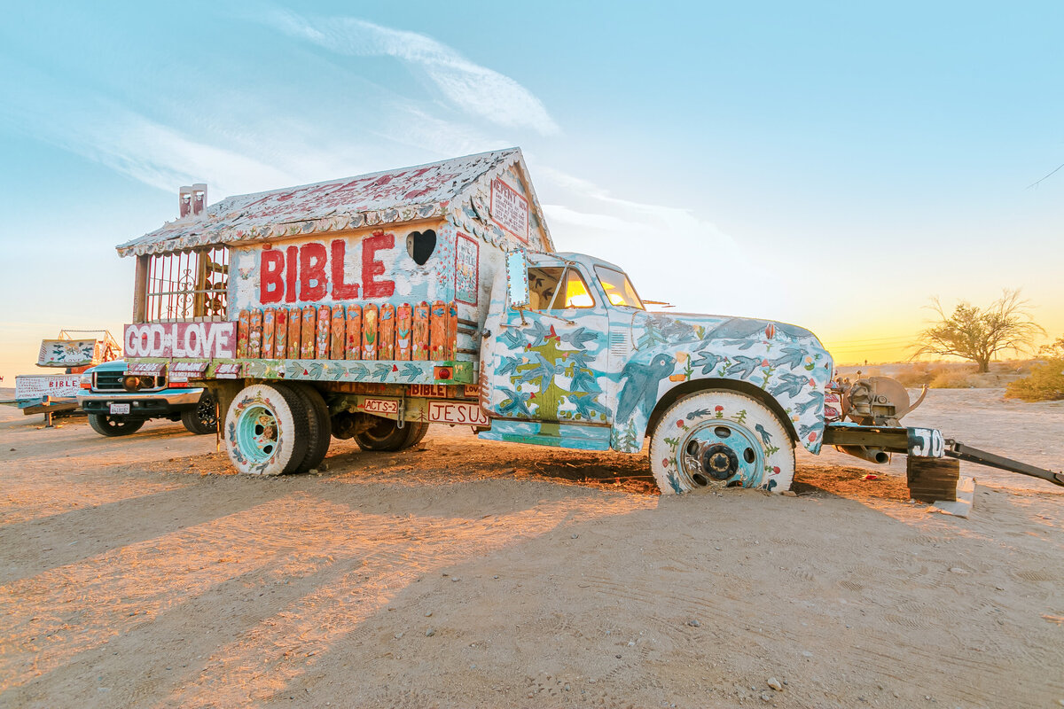 009-010-KBP-Salvation-Mountain-Truck