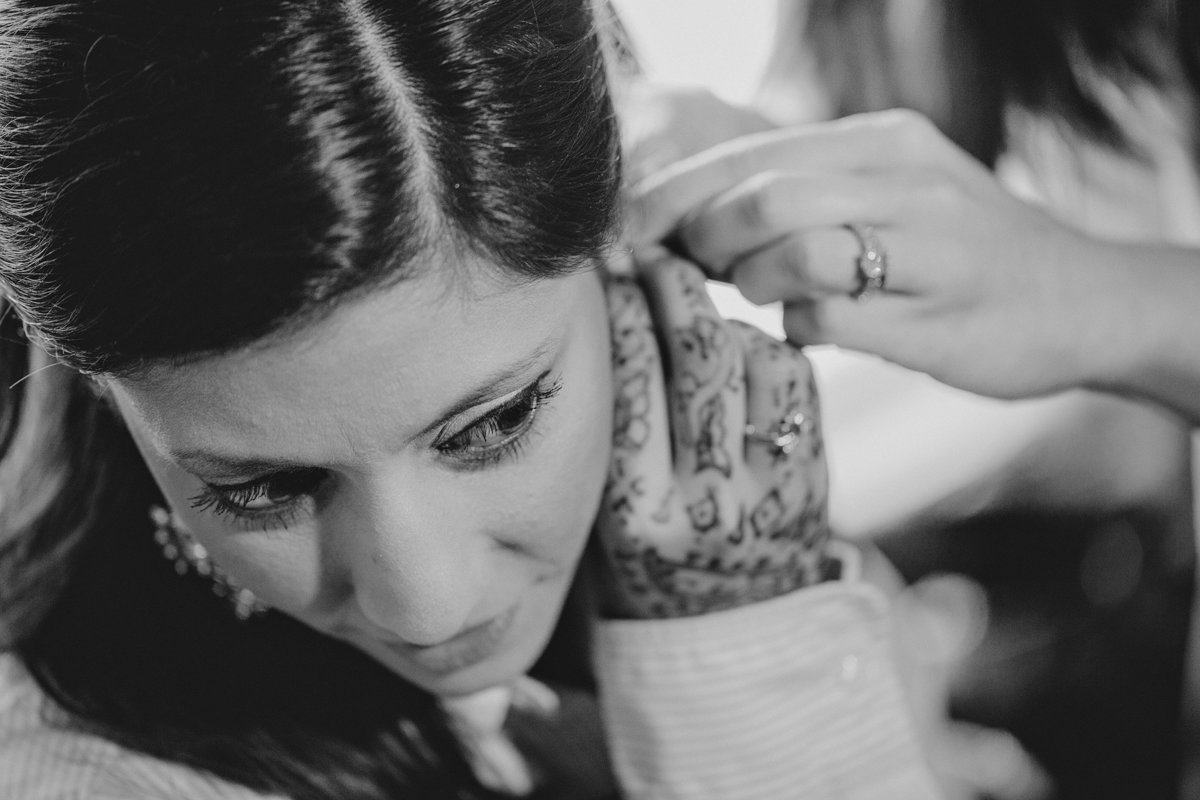 hindu-indian-wedding-photographer-virginia-beach096