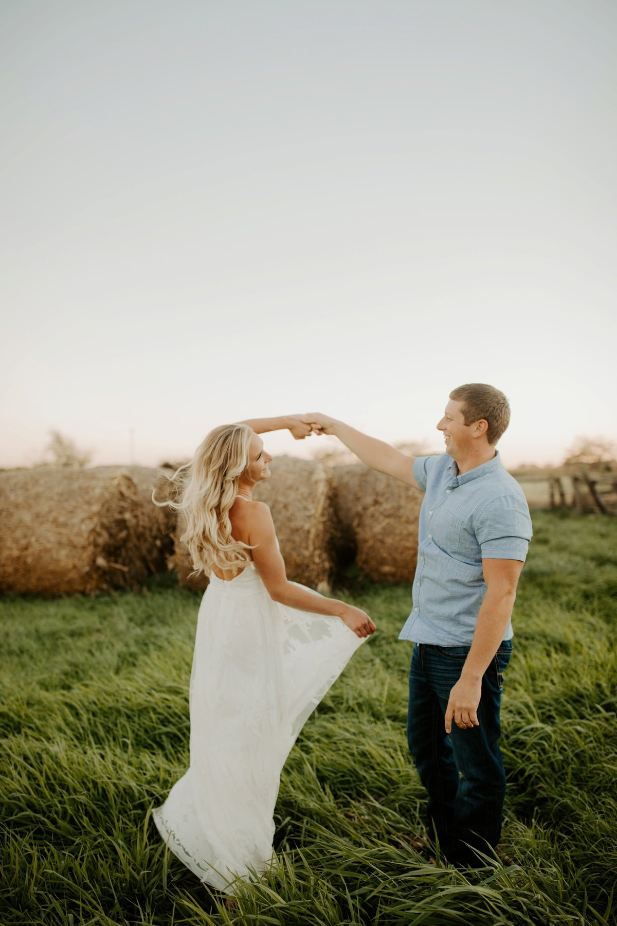 Chicagoland-Engagement-Photographer_0020