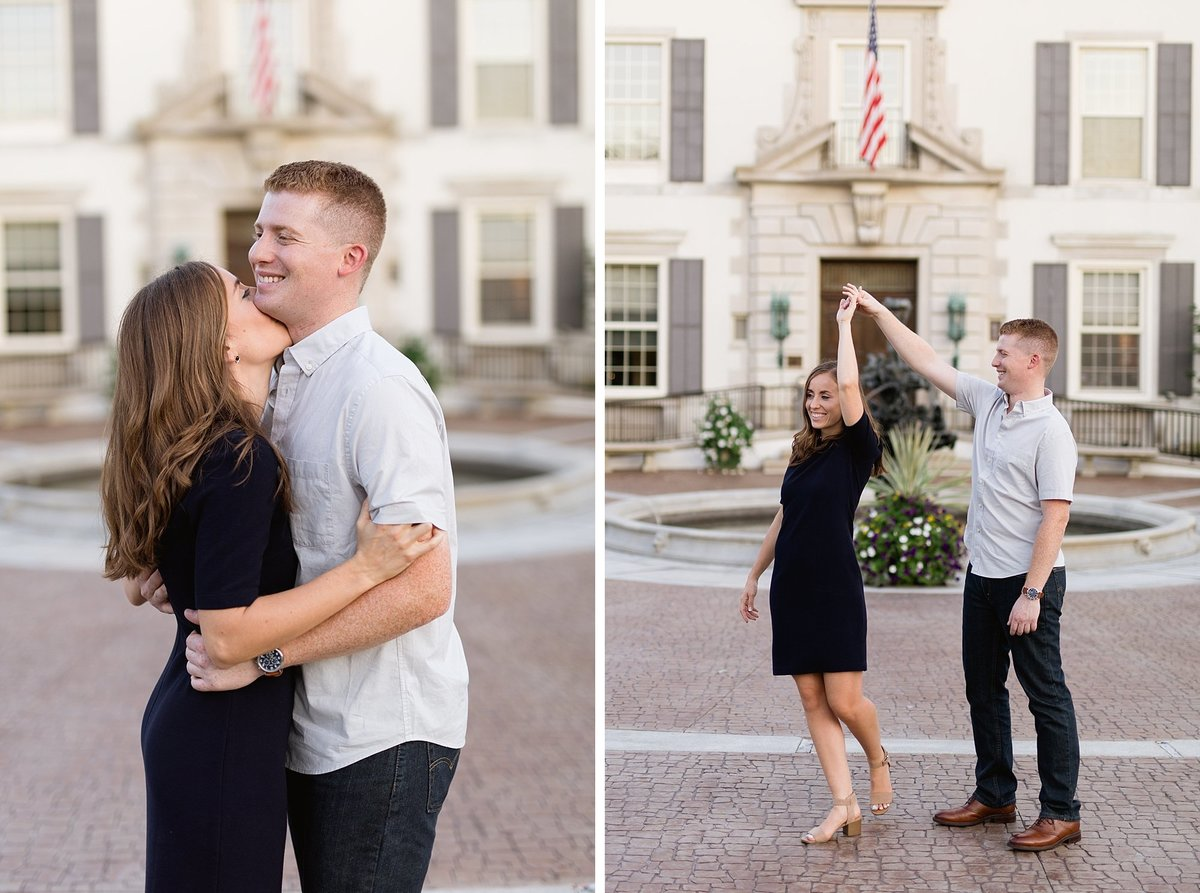 Amanda-Dylan-War-Memorial-Grosse-Pointe-Engagement-Breanne-Rochelle-Photography24