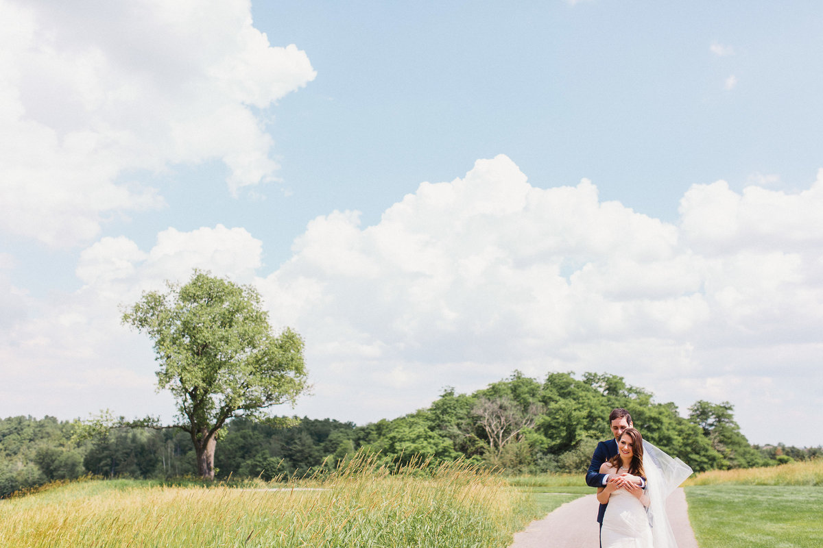 WeddingGallery_2019_WeeThreeSparrowsPhotography-191