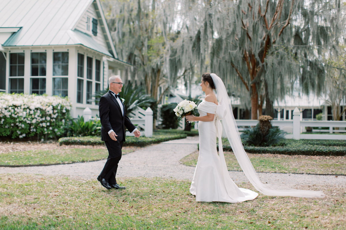 Powell_Oldfield_River_Club_Bluffton_South_Carolina_Beaufort_Savannah_Wedding_Jacksonville_Florida_Devon_Donnahoo_Photography_0119