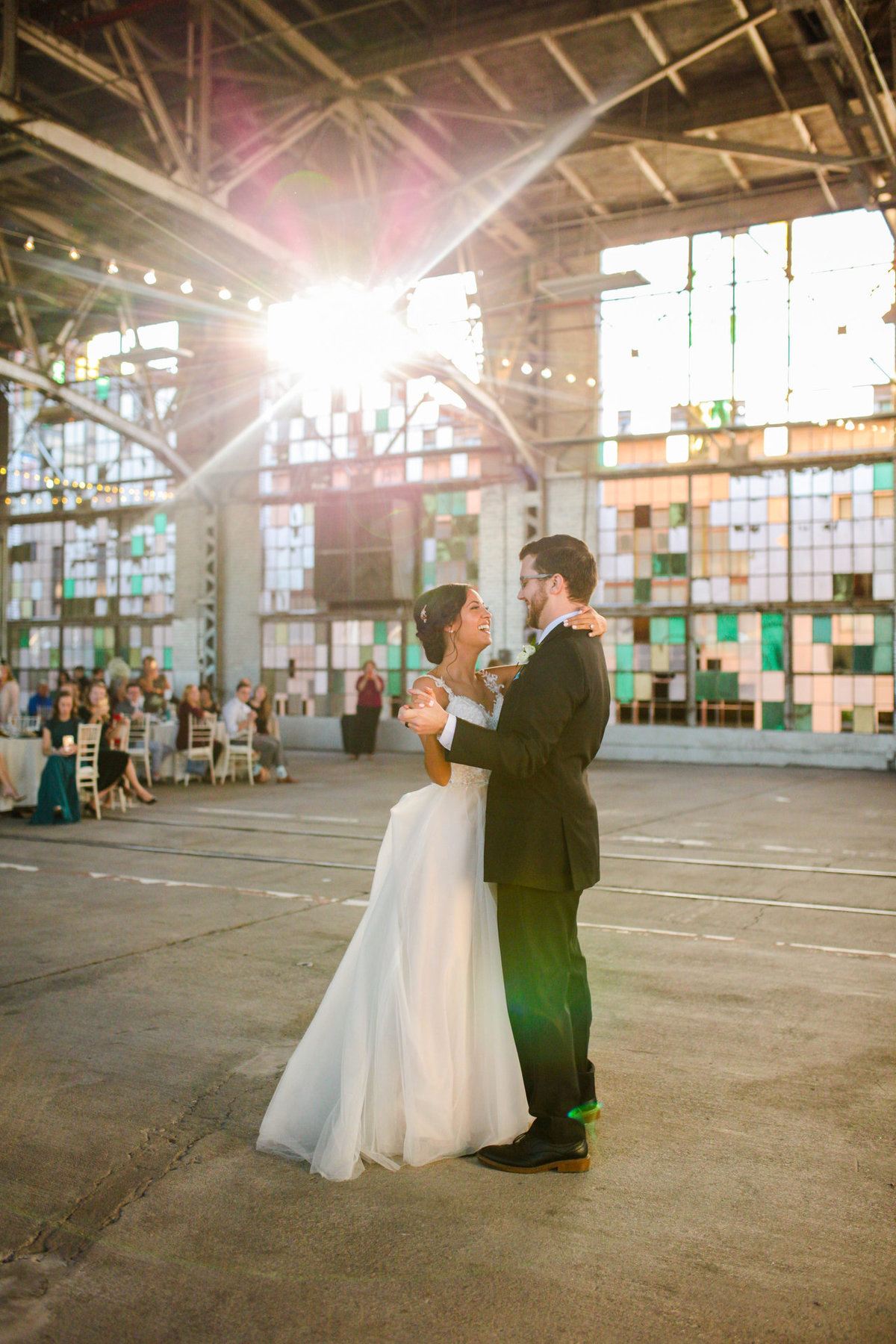 Albuquerque Wedding Photographer_Abq Rail Yards Reception_www.tylerbrooke.com_044