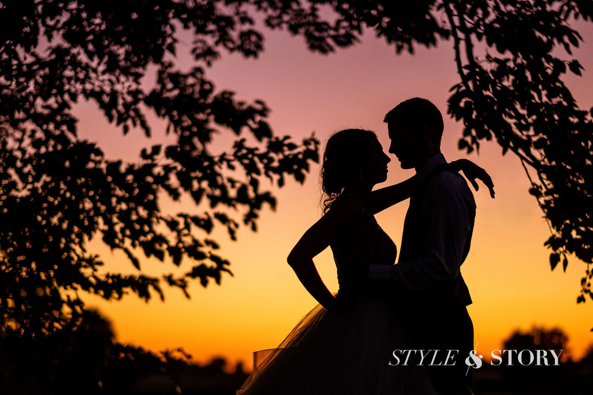 columbus-wedding-photographers 23