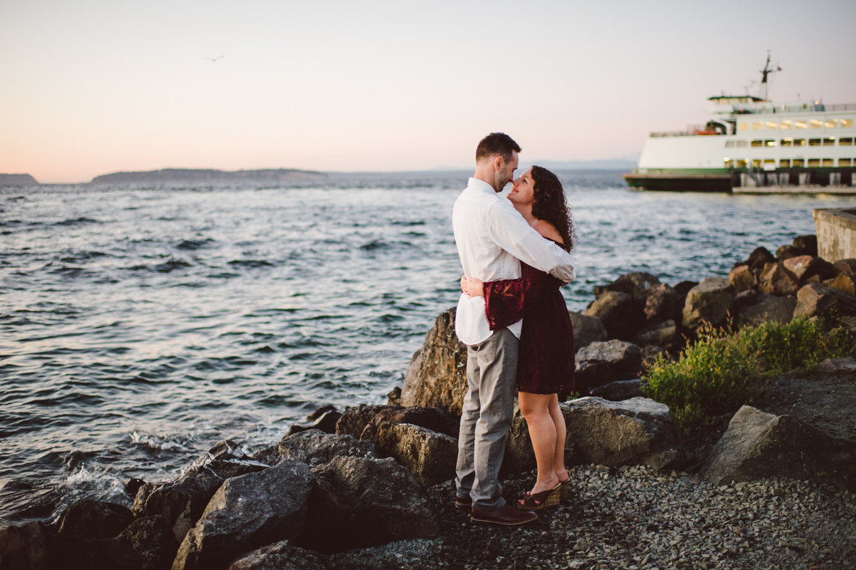 SEATTLE ENGAGEMENT PHOTOGRAPHY KARISSA ROE-15