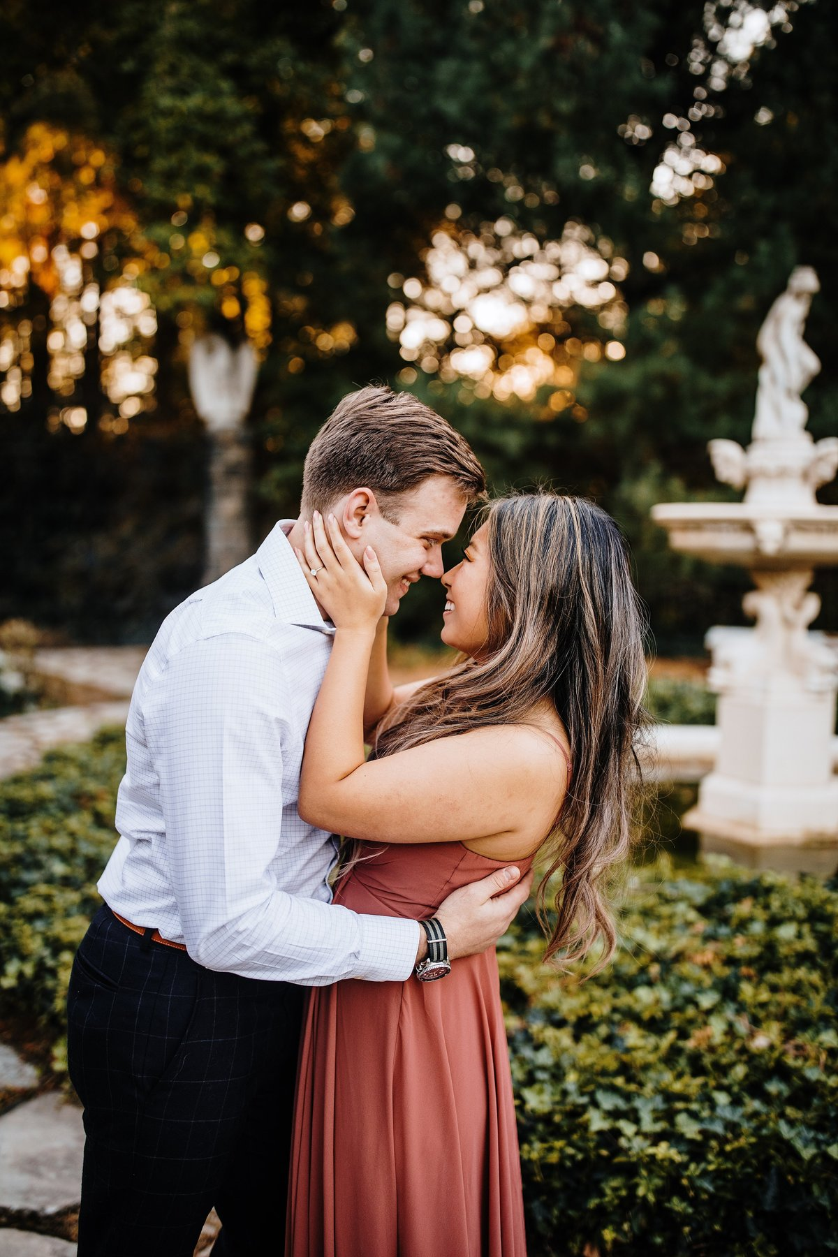 marian-coffin-gardens-engagement-photos-wilmington-delaware_0001
