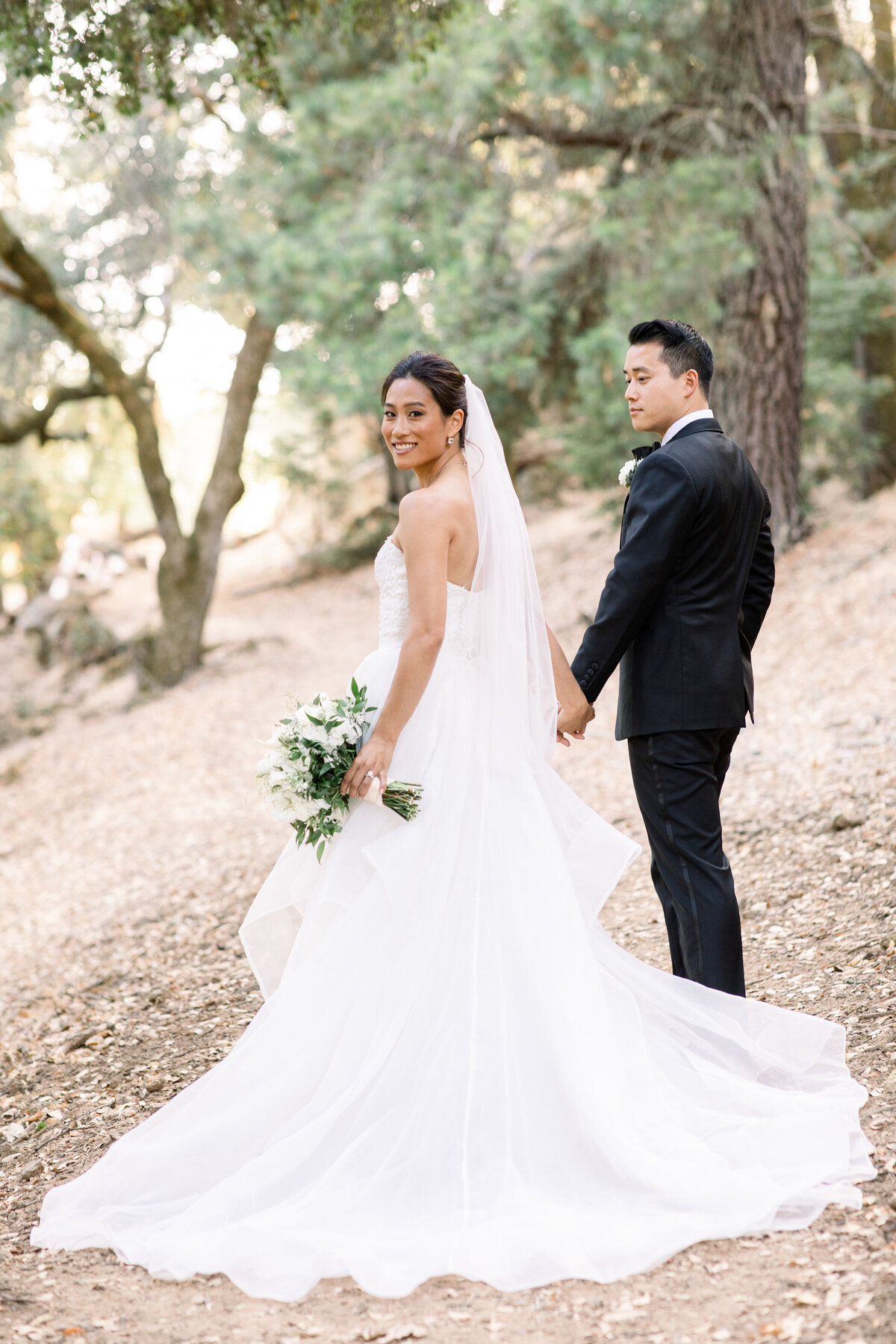 Solage_Calistoga_Auberge_Wedding-048