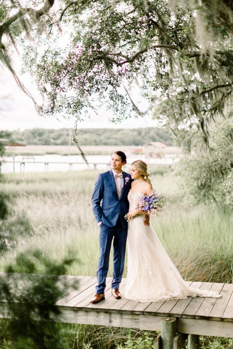 River Oaks Charleston Wedding Planner_0164