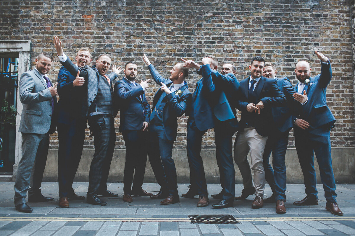 DEVONSHIRE-TERRACE-LONDON-WEDDING-PHOTOGRAPHER-0041
