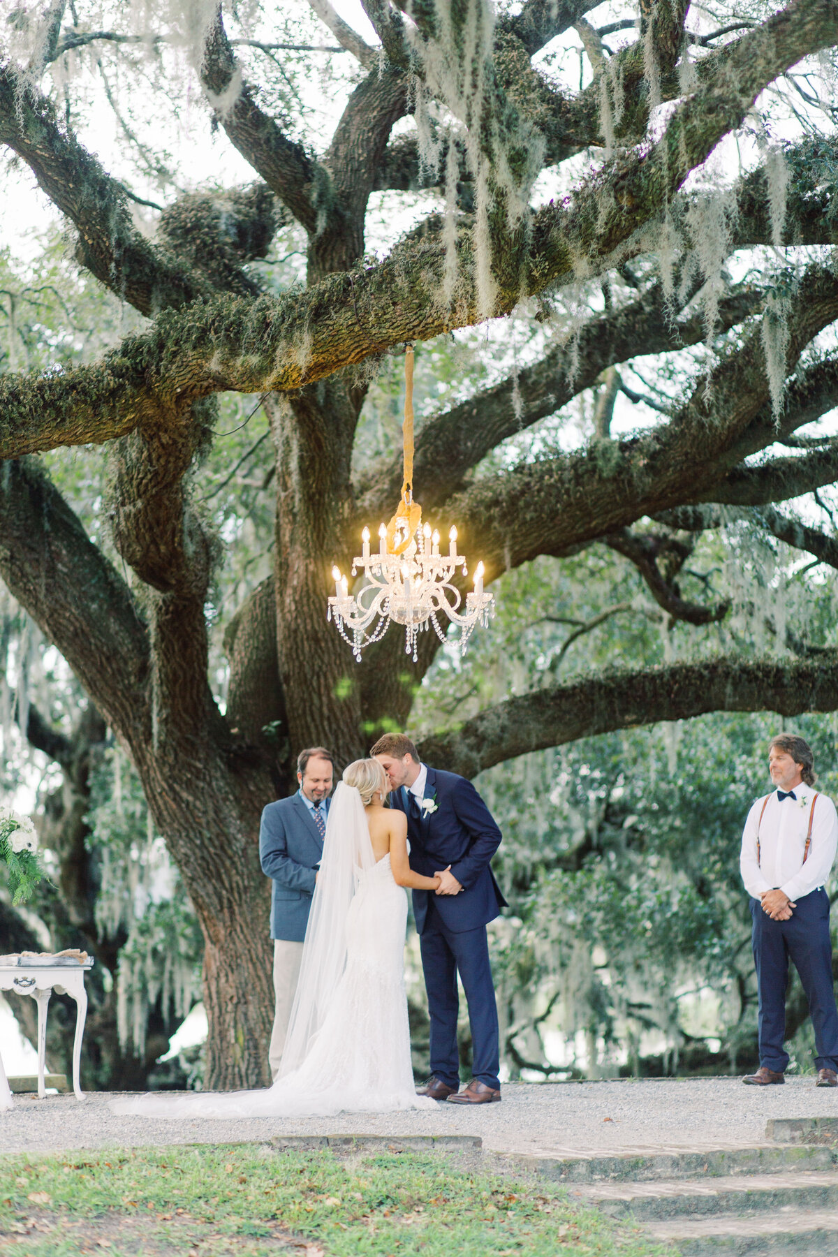 Melton_Wedding__Middleton_Place_Plantation_Charleston_South_Carolina_Jacksonville_Florida_Devon_Donnahoo_Photography__0670
