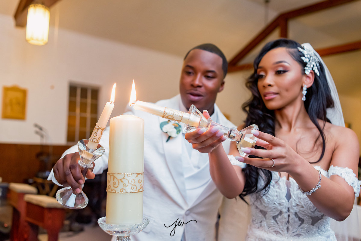 new-orleans-best-african-american-wedding-photographer-james-willis-28