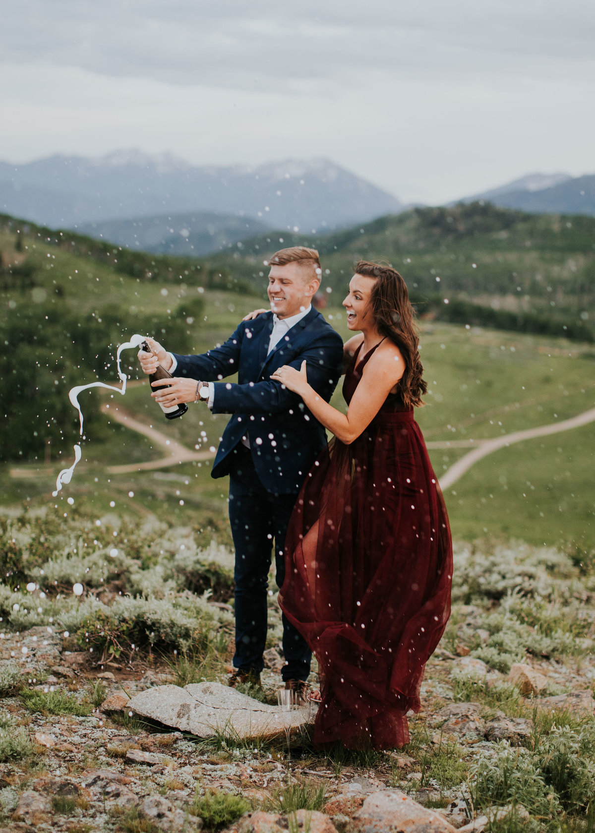 190707_Shea&Jake-Couple-UtahPhotographer_KatelynBellPhoto_046 (1)