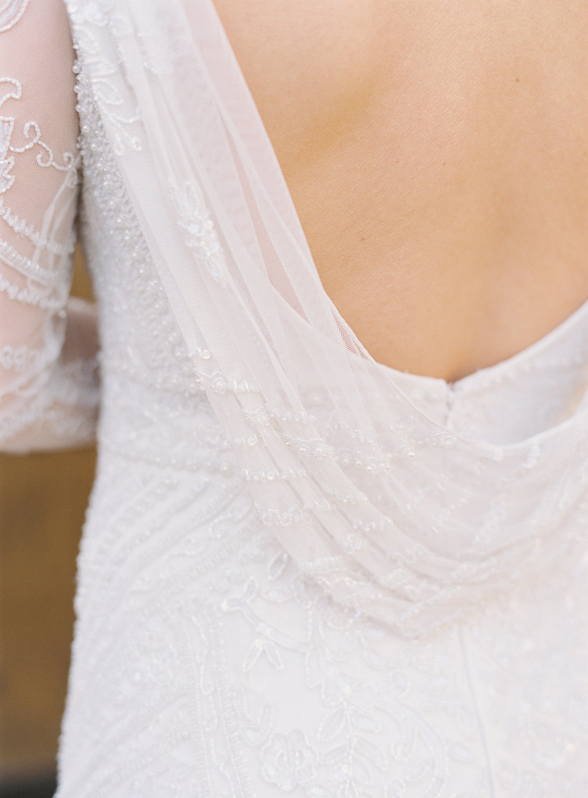 Beaded-Wedding-Gown-Indianapolis
