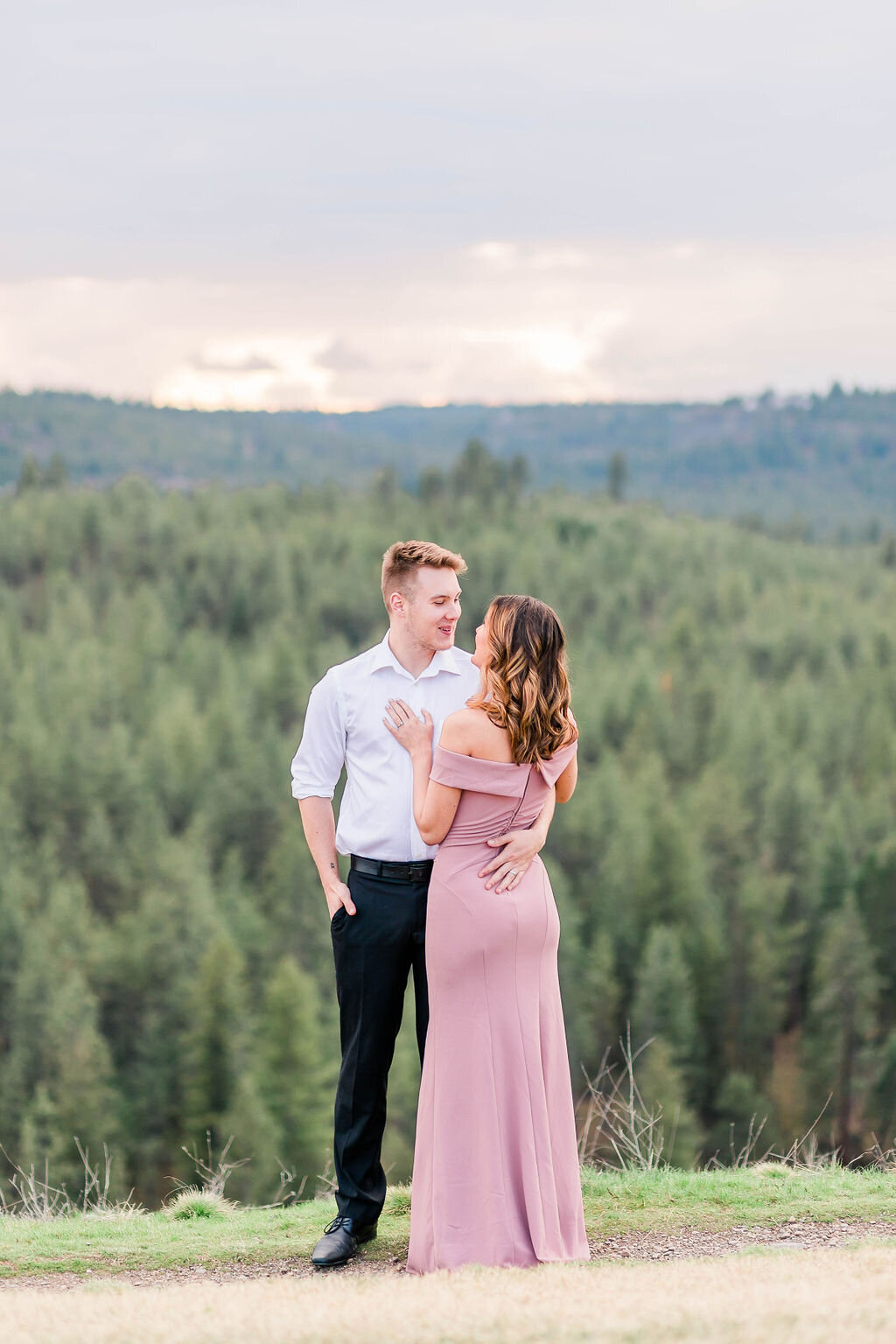 spokane-engagement-photos-014