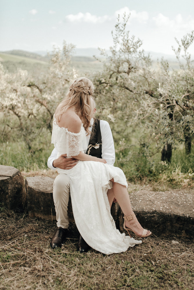 Intimate_Wedding_Photographer_Tuscany_Flora_and_Grace (118 von 227)
