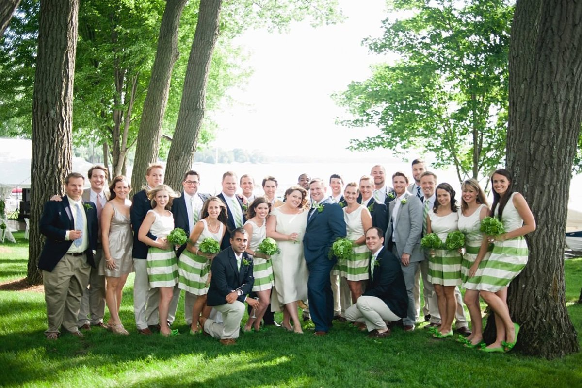 Lake_Minnetonka_Nautical_Wedding_0162