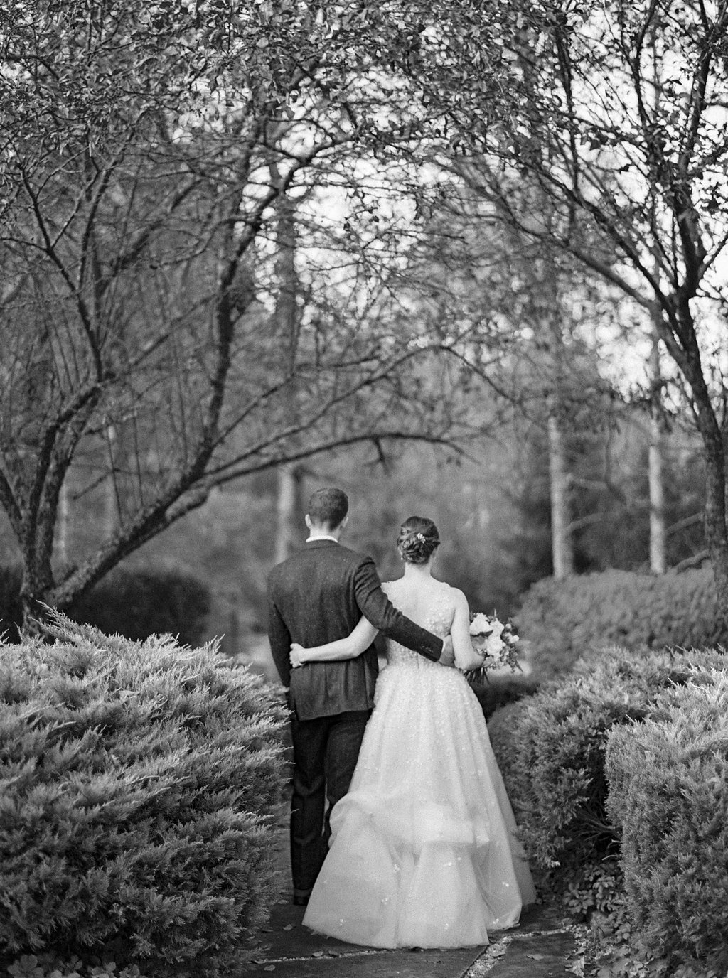 BrowningWedding-467