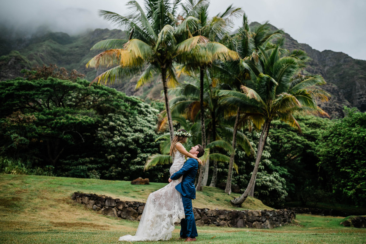 kualoa-ranch-wedding