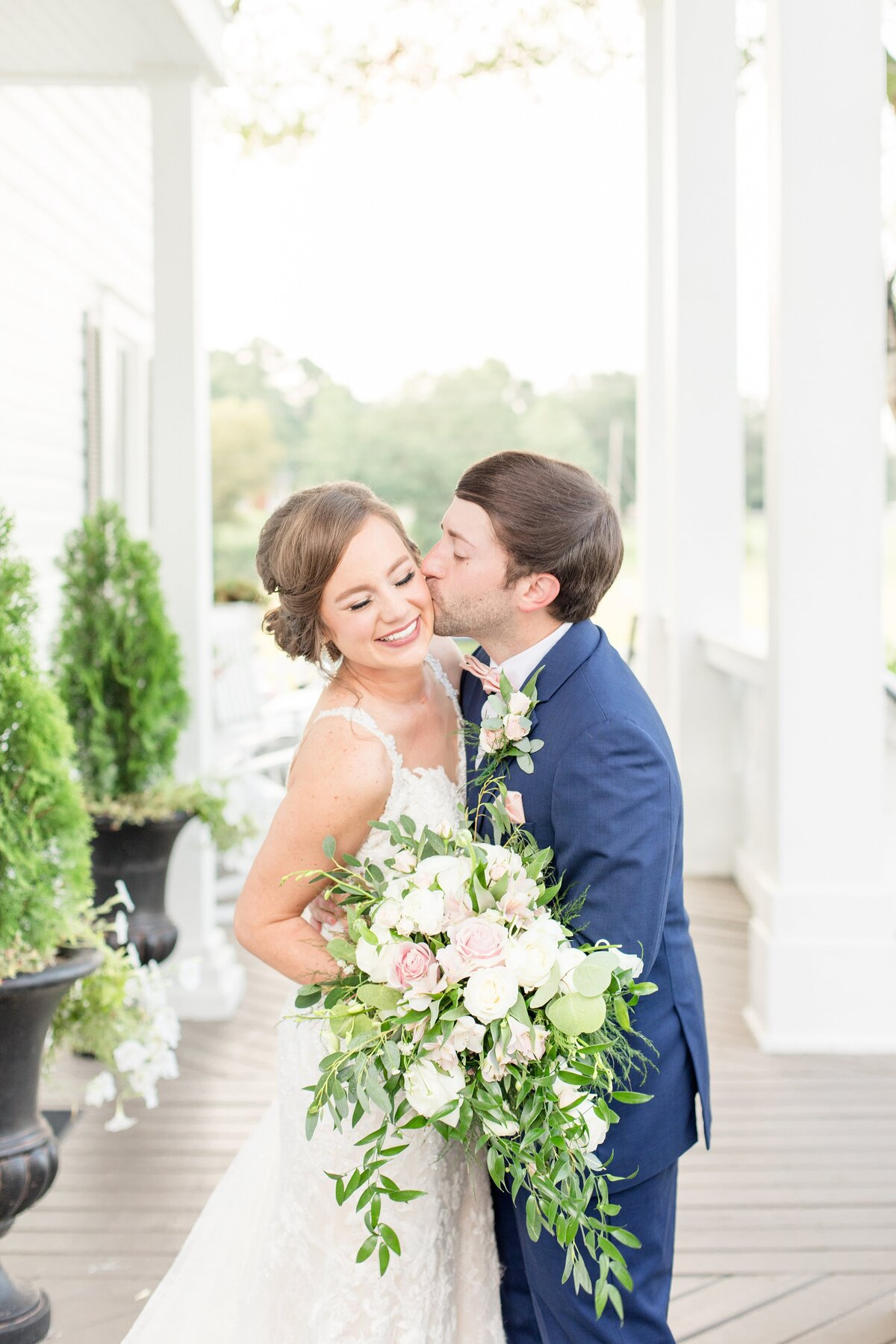 Wedding Gallery - A&J Birmingham, Alabama Wedding & Engagement Photographers - Katie & Alec Photography 74