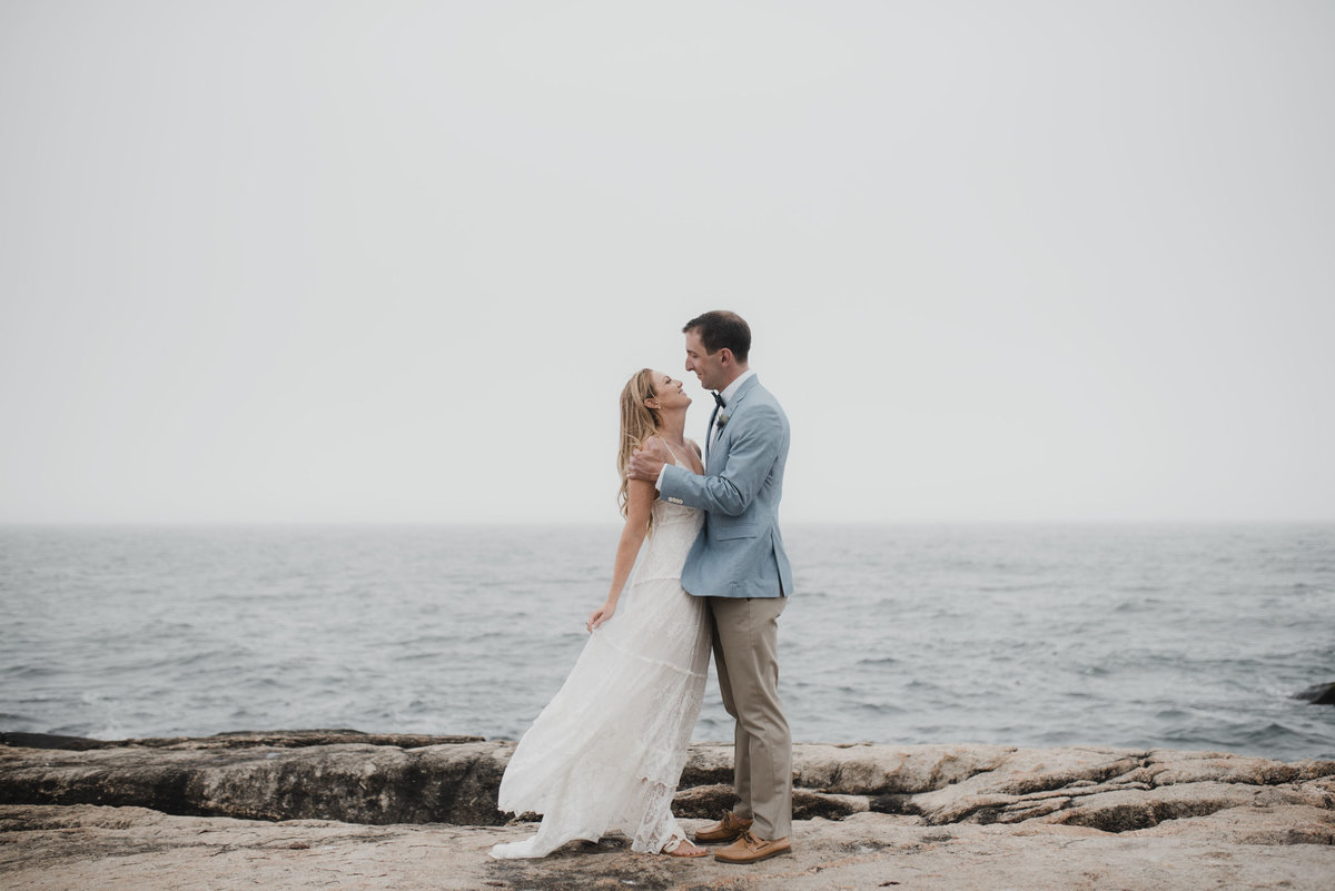 stone-fox-bride-boho-wedding-destination-wedding-photographer_7
