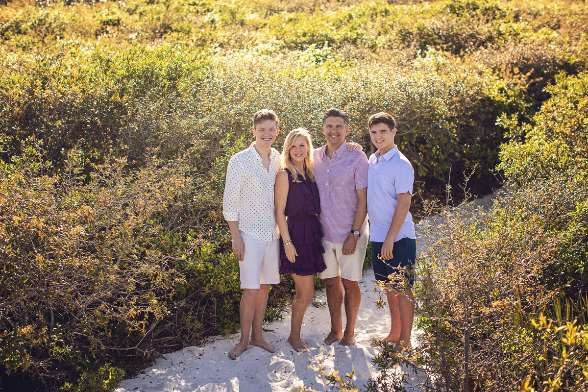 gwyne gray photography, grayton beach state park photographer, family portrait photographer, 30a photographer