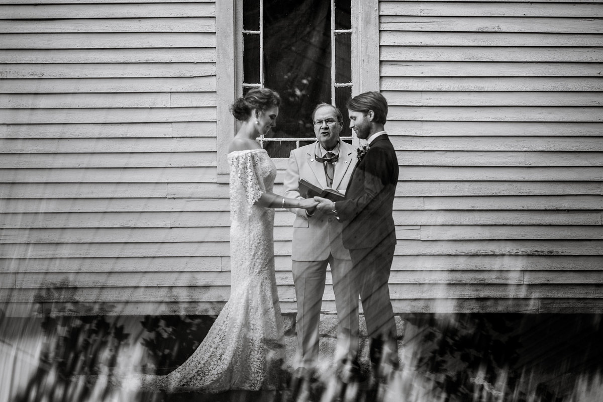 TennesseeWeddingPhotographer299
