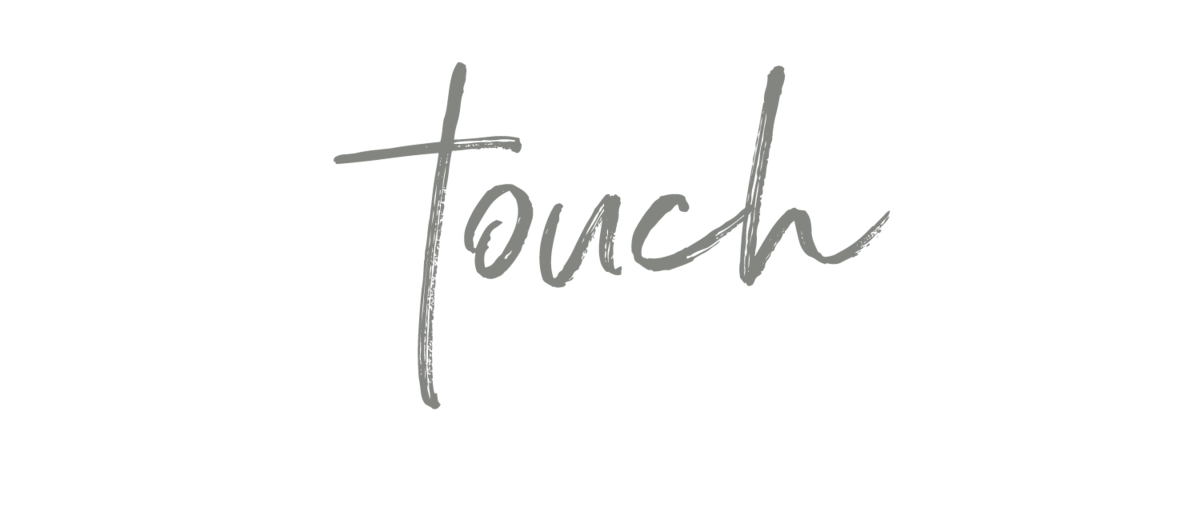 touch-04