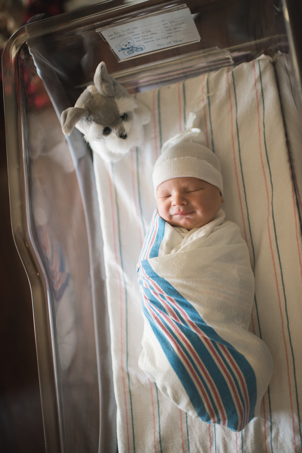 15Baby-photographer-sherman-Texas-hospital-fresh-48-tmc-wnj-baylor-birth-