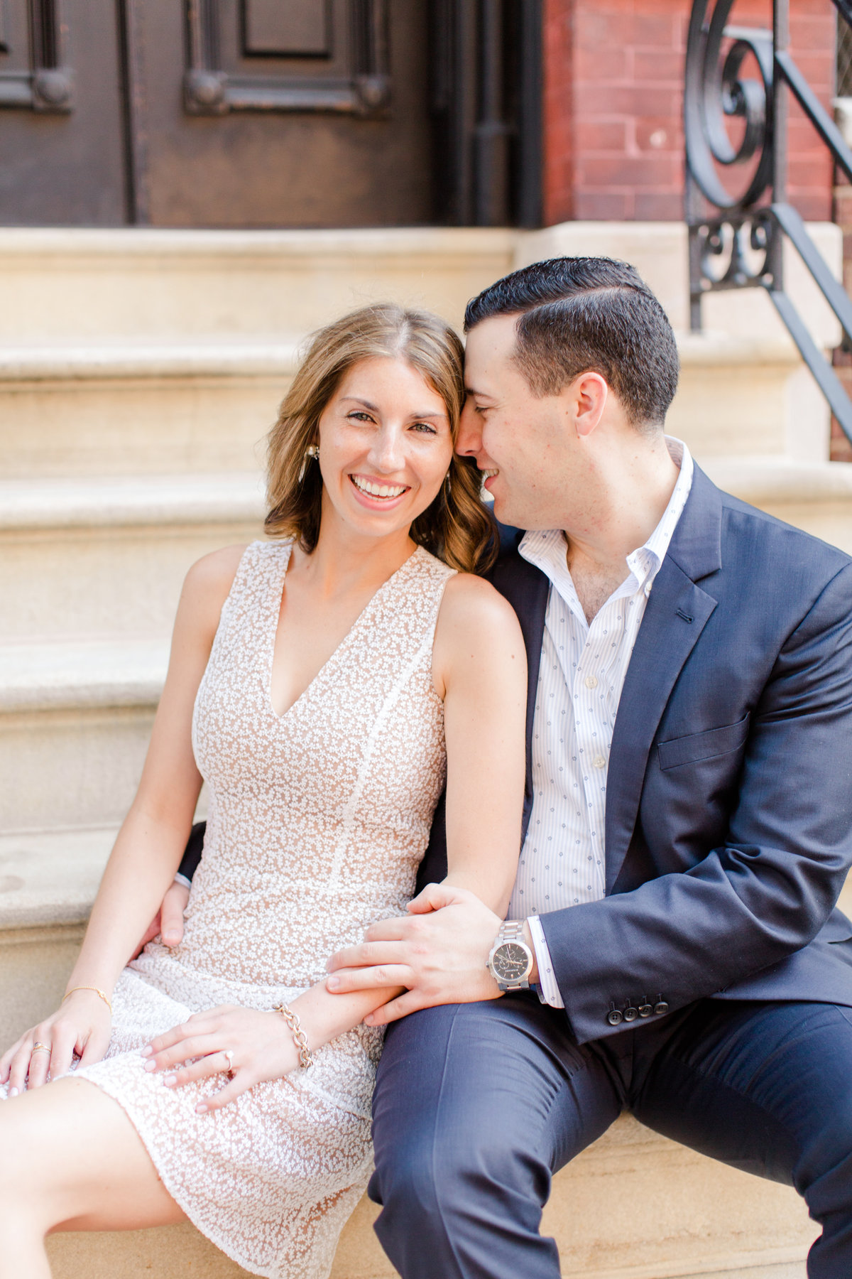 Lauren-Kearns-West-Village-Engagement4