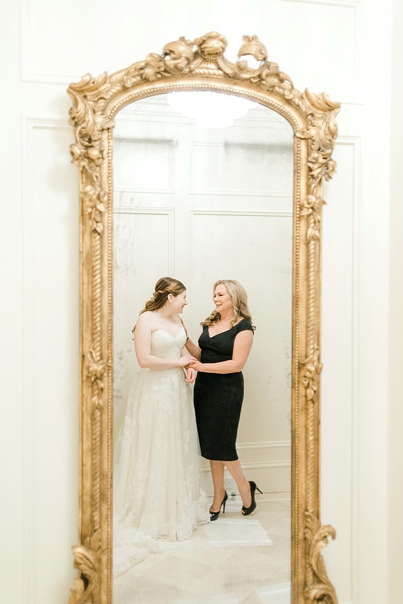 AtlantaWeddingPhotographer_0012