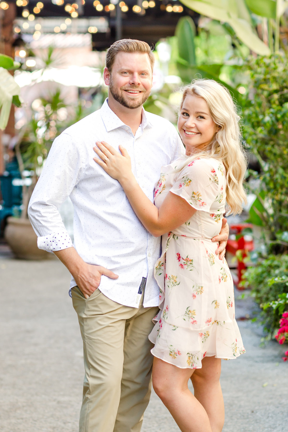 Ryan & Stephanie 2018-6