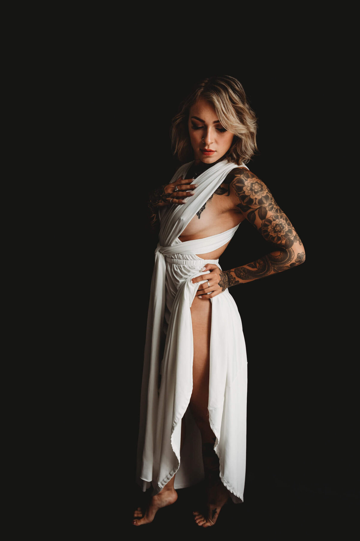 Kansas City Boudoir Photographer lastphotokc-26